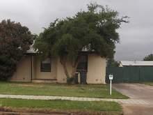 House - 7 Moulds Crescent, Smithfield 5114, SA