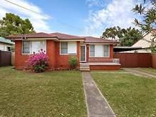 House - 50 Tidswell Street, Mount Druitt 2770, NSW