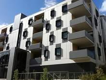 Apartment - 409/62 Altona Street, Kensington 3031, VIC