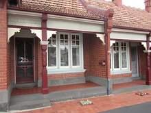 House - 171 Bellerine Street, Geelong 3220, VIC