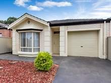 House - 16 Kimberley Avenue, Modbury North 5092, SA