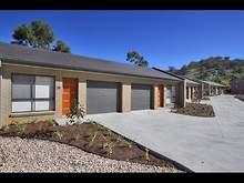 Villa - 25/199 Johnston Street, Tamworth 2340, NSW