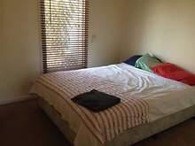 House - - Walcott Way, Karratha 6714, WA