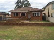House - 95 Malabar , Street, Fairfield 2165, NSW
