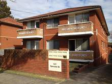 House - 1/121 Sproule Street, Lakemba 2195, NSW