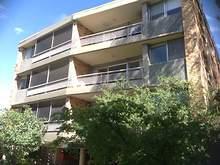 Unit - 18/46-48 Hill , Street, Tamworth 2340, NSW