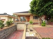 House - 562 Charles Street, North Perth 6006, WA