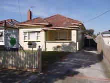 House - 63 Murray Street, Coburg 3058, VIC