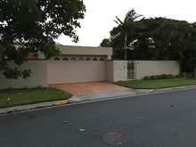 House - 4 Welby Street, Broadbeach Waters 4218, QLD