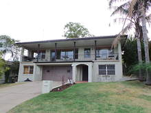 House - 78 Croydon Avenue, Tamworth 2340, NSW