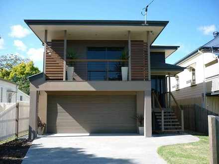 House - 87 Kellett Road, Sa...