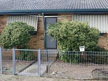 Unit - 3/56 Vera Street, Tamworth 2340, NSW