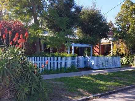 House - Lincoln Street, Hig...