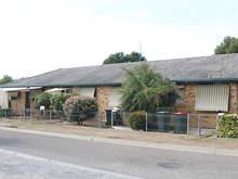 Unit - 4/56 Vera Street, Tamworth 2340, NSW