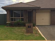 Semi_detached - 16B Magnolia Boulevard, Dubbo 2830, NSW