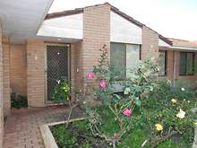 House - 2/40 Hogarth Way, Bateman 6150, WA