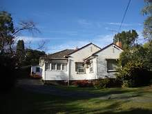 House - 24 Vernal Avenue, Mitcham 3132, VIC