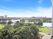 Apartment - 812/24 Levey Street, Wolli Creek 2205, NSW