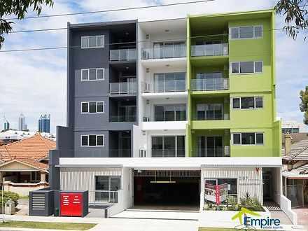 Apartment - 2/287 Vincent S...