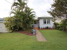 House - 7 Carrington Street, Ballina 2478, NSW