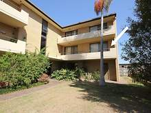 Apartment - 8/60 Swift Street, Ballina 2478, NSW