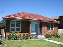 House - 32 Hotham Road, Gymea 2227, NSW