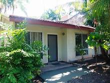 House - 1 Bee Court, Malak 812, NT
