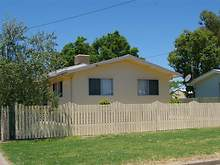 House - Willow Street, Goondiwindi 4390, QLD