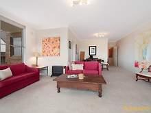Apartment - 1/76 Muston Street, Mosman 2088, NSW