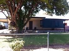 House - 16 Gurney Terrace, Enfield 5085, SA