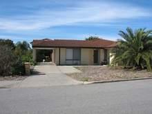 House - 1 Fern Grove, Ballajura 6066, WA