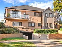 Apartment - 5/144 Queen Victoria Street, Bexley 2207, NSW