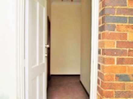 House - 147 Bradley Street,...