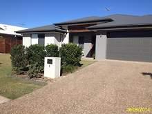 House - 5 O'doherty Circt, Nudgee 4014, QLD
