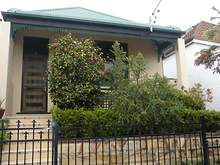 House - 86 Booth Street, Annandale 2038, NSW