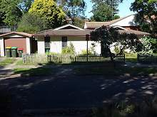 House - 72 Vimiera Road, Eastwood 2122, NSW