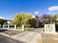 Unit - 3/144 Bourke Street, Dubbo 2830, NSW