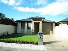House - 3A Mellor Avenue, Underdale 5032, SA
