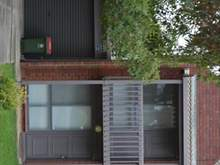 Townhouse - 1/7-9 Crestview Place, Wynn Vale 5127, SA