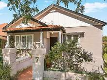 Apartment - 3/7 Sully Street, Randwick 2031, NSW