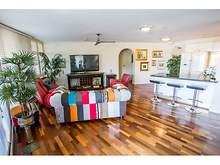 Apartment - 2/107 The Esplanade, Cairns 4870, QLD