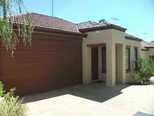 House - 2/20 Lanyon Street, Mandurah 6210, WA