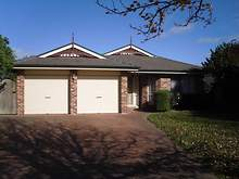 House - 6 Dumfries Place, Bowral 2576, NSW