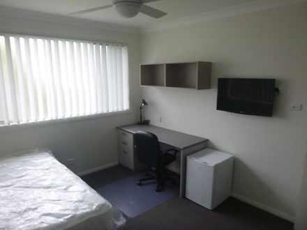Apartment - ROOM 7/28 Dawso...