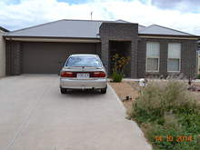 House - 3 Dawn Street, Whyalla Stuart 5608, SA
