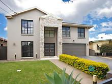 House - 206 Parraweena Road, Miranda 2228, NSW
