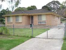 House - 47 Hillcrest Avenue, Nowra 2541, NSW