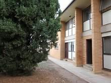 House - UNIT 3  9-11 Simpson Street, Salisbury East 5109, SA