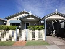 House - 91 Macquarie Street, Mayfield 2304, NSW