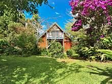 House - 7 Beecroft Street, Huskisson 2540, NSW